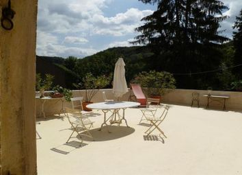 Thumbnail 5 bed property for sale in Metz, Lorraine, 57680, France