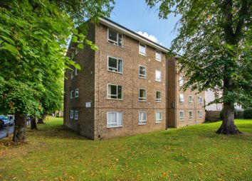 Thumbnail 2 bed flat for sale in Addiscombe Road, East Croydon