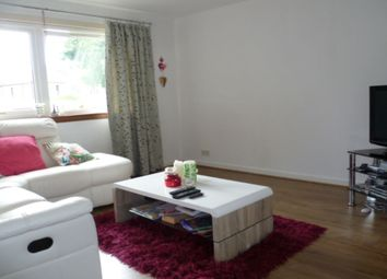 Thumbnail 2 bed property for sale in Strathmore Avenue, Coupar Angus, Blairgowrie