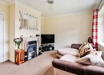 Thumbnail 3 bed semi-detached house for sale in Townley Street, Colne, Lancashire