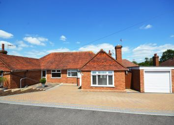 3 bed bungalow for sale in Grange Court Drive, Bexhill-On-Sea TN39