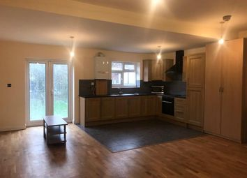 Thumbnail 6 bedroom property to rent in Peabody Estate, Lordship Lane, London