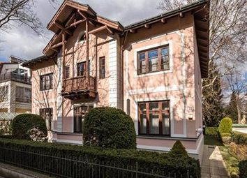 Thumbnail 3 bed detached house for sale in Vienna, Austria