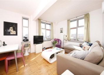 1 bed property to rent in Adelina Yard, Adelina Grove, London E1