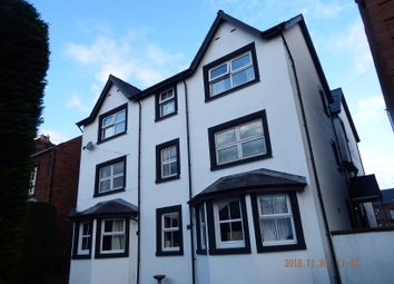 Thumbnail 2 bed flat to rent in Ashley Court, Penrith
