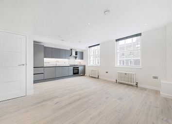 Thumbnail 1 bed property to rent in Tavistock Street, London