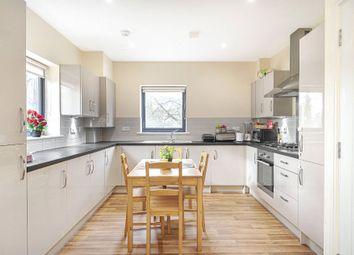 2 bed flat for sale in Fowler Way, Uxbridge UB10