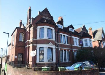 Thumbnail 7 bedroom flat to rent in Brookvale Road, Southampton