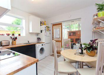 Thumbnail 2 bedroom detached bungalow for sale in Alder Road, Poole