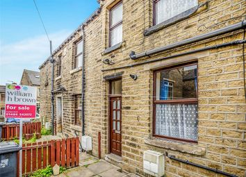 Thumbnail 1 bedroom property to rent in Church Street, Paddock, Huddersfield