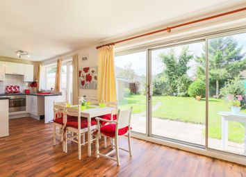 Thumbnail 3 bedroom semi-detached bungalow for sale in Council Houses, Swaffham Road, Dereham