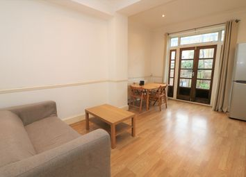 Thumbnail 1 bed flat to rent in Arthur Road, Holloway
