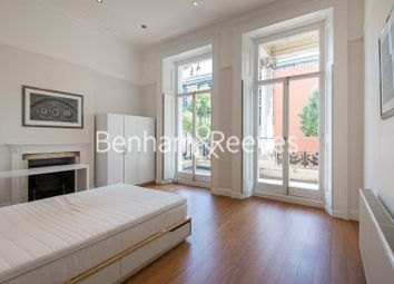 Thumbnail 1 bed flat to rent in 47, South Kensington