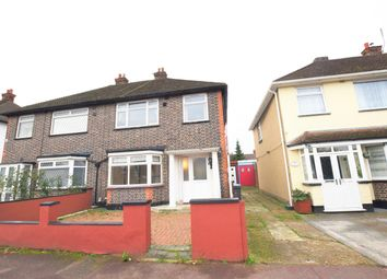 3 bed end terrace house to rent in Warren Terrace, Chadwell Heath RM6