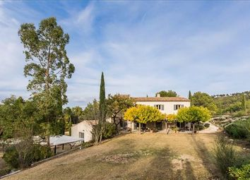 Thumbnail 6 bed farmhouse for sale in Rognes, France