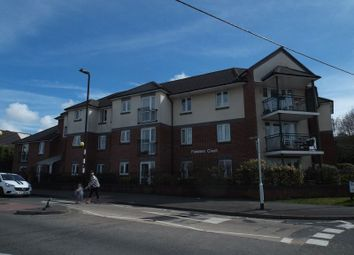 Thumbnail 1 bedroom property for sale in Kenilworth Gardens, West End, Southampton