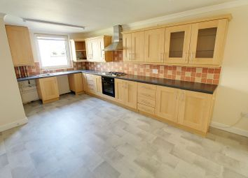 Thumbnail 3 bed semi-detached house to rent in Muskham, Bretton, Peterborough