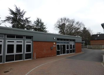 Thumbnail Office to let in Longs Business Centre, Taverham, Norwich