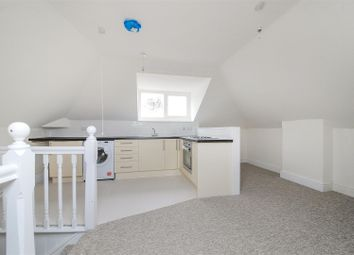 Thumbnail 2 bed flat for sale in Market Place, Chippenham
