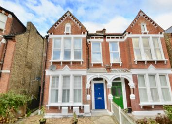 Thumbnail 2 bed flat for sale in Greyhound Lane, Streatham