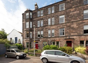 2 bed flat for sale in Windsor Place, Edinburgh EH15