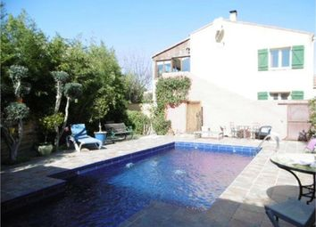 Thumbnail Property for sale in Ortaffa, Languedoc-Roussillon, 66560, France