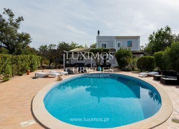 Thumbnail Villa for sale in São Clemente, 8100 Loulé, Portugal
