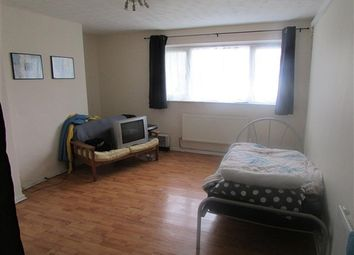 Thumbnail 2 bedroom flat for sale in Samuel Street, Preston