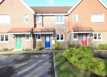 Thumbnail 3 bed terraced house for sale in Willow Close, Maidenhead, Berkshire