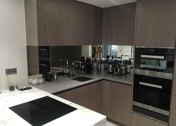 Thumbnail 1 bed flat to rent in Landmark Place, Sugar Quay, Water Lane, Lower Thames Street, London