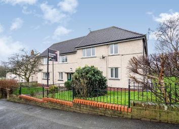 Thumbnail 1 bed flat for sale in Venables Avenue, Colne, Lancashire, .