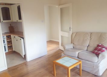Thumbnail 2 bedroom maisonette to rent in Crawley Green Road, Luton