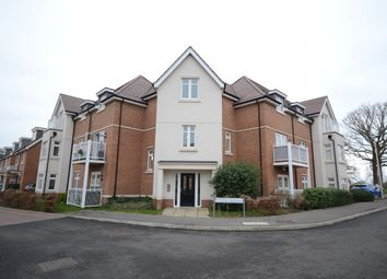 Tutor Crescent, Earley, Reading RG6. 2 bed flat for sale