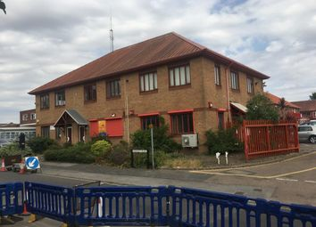 Thumbnail Office for sale in 6 The Oakwood Centre, Downley Road, Havant
