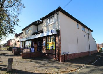 Thumbnail 2 bed flat to rent in Shadygrove Road, Carlisle