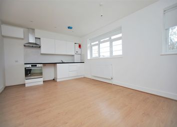 Thumbnail 1 bed flat to rent in Crest Court, The Crest, Hendon