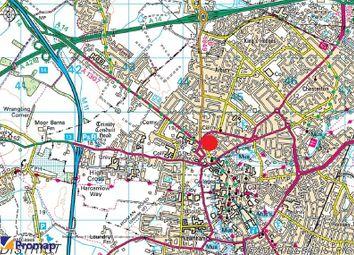 Thumbnail Commercial property to let in Car Parking, Castle Park, Castle Street, Cambridge, Cambridgeshire