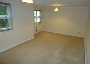 Thumbnail 2 bedroom flat to rent in Victoria Gate, Newhall, Harlow