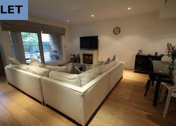 Thumbnail 3 bedroom flat to rent in Monck Street, Westminster