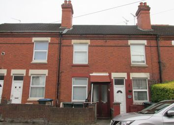Thumbnail 3 bed property to rent in King Richard Street, Coventry