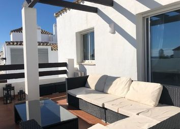 Thumbnail 2 bed apartment for sale in Cn 340 Km 152 Urb. Valle Romano – Casa Club, c/ Villa Borghese 1, 29680 Estepona, Spain