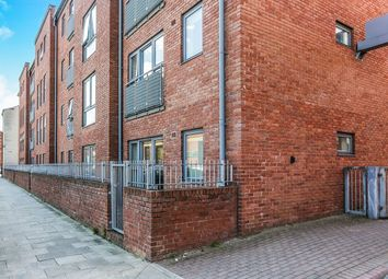 Thumbnail 2 bed flat for sale in Adelaide Lane, Sheffield