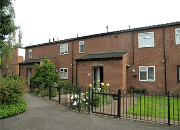 Thumbnail 1 bed flat for sale in Henry Street, Derby