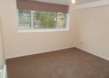Thumbnail 1 bed flat to rent in Fort Pitt Street, Chatham