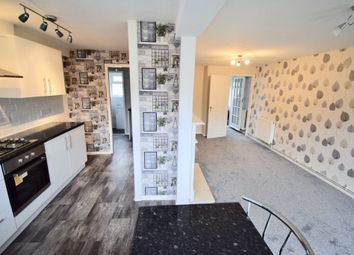 Thumbnail 2 bed terraced house for sale in St. Richards Walk, Dover