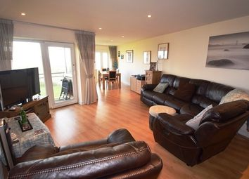 Thumbnail 2 bed flat to rent in San Diego Way, Eastbourne