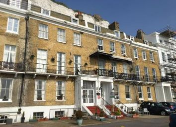 Thumbnail 14 bed terraced house for sale in 18-19 East Cliff, Dover, Kent