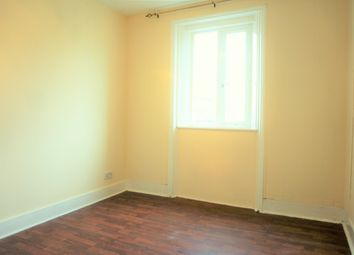 Thumbnail 1 bedroom flat to rent in Gloucester Terrace, London