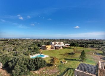 Thumbnail 4 bed villa for sale in 07711 Biniparrell, Illes Balears, Spain