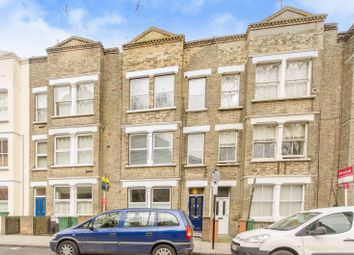 Thumbnail 1 bed flat for sale in Fleet Road, Hampstead